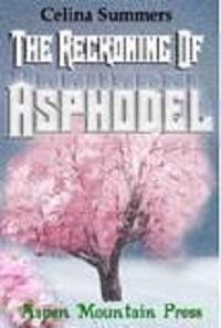 asphodel reckoning 200x297
