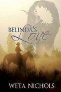belindas love 200x300