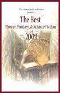 best horror 2009 200x306