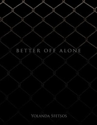 better off alone 200x259