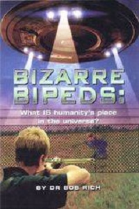 bizarre bipeds 200x299