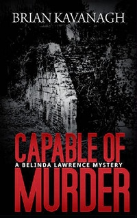 capable of murder 200x319