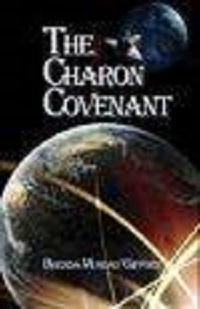 charon covenant 200x309