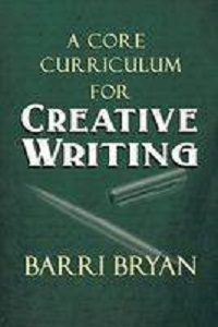 core curriculum for creative 200x300