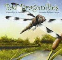 dragonflies 200x193