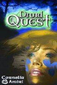 druid quest 200x300