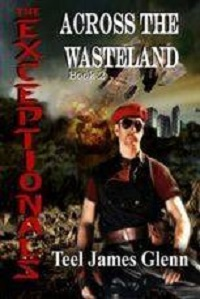 exceptionals across wasteland 200x299