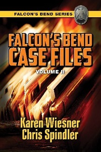 falcon bend vol 2 200x300
