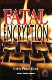 fatal encryption 200x308