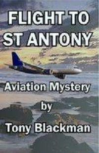 flight to st antony 200x308