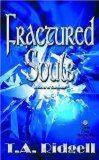fractured souls 200x323