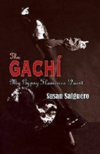 gachi gypsy flamenco 200x308