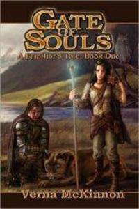 gates of soul 200x300