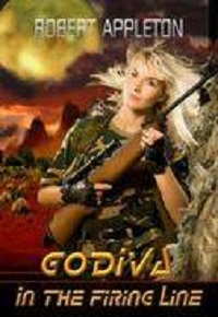 godiva in firing 200x290