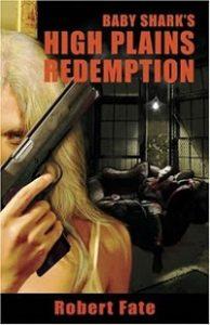 high plains redemption 200x309