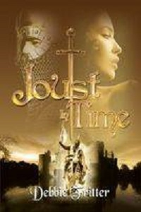 joust in time 200x300