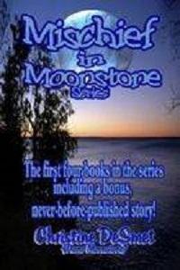mischief in moonstone 200x300
