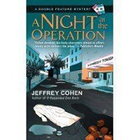 night at the operation 200x200