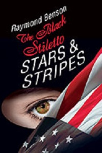 rev - BlackStilettoStarsStripes bk 3 200x299