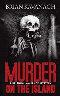 rev - MURDER ON THE ISLAND 200x318