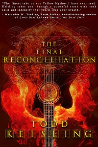 rev - The Final Reconciliation 200x299