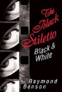 rev - blackstilettoblackwhite bk 2 200x299