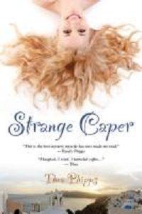 rev - stranger caper 200x300