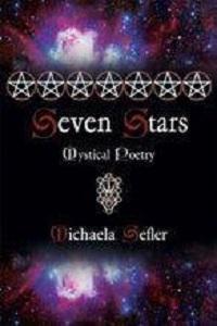 seven stars 200x300