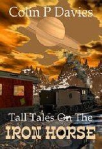 tall tales on iron horse 200x291