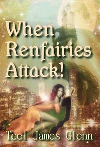 when renfairies attack 200x294