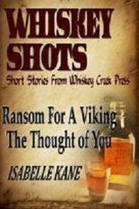 whiskey 13 thought of you ransom viking 200x300