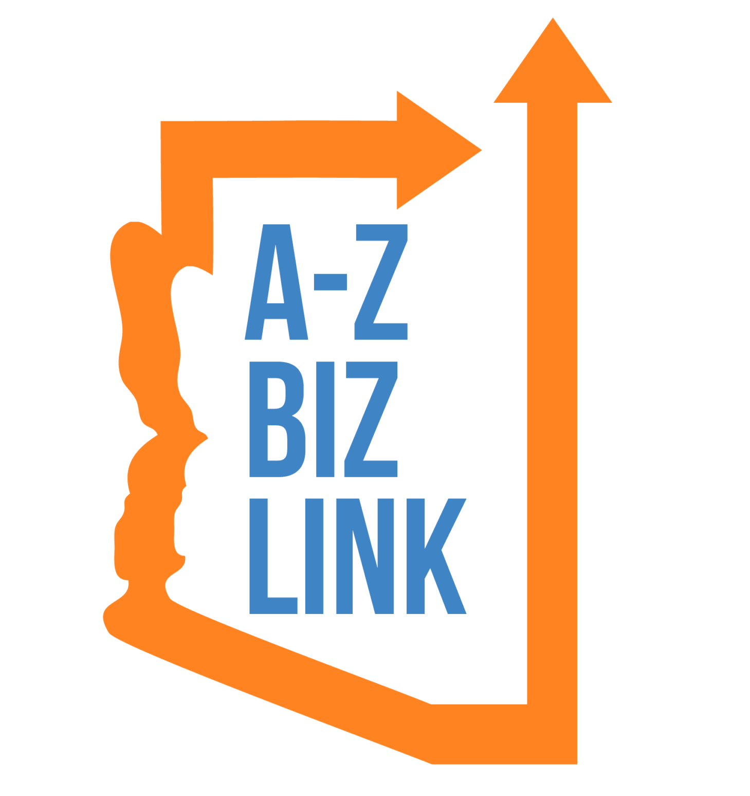 A-Z Biz Link