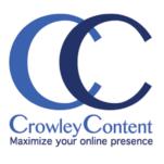 Crowley Content
