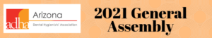 General Assembly Banner