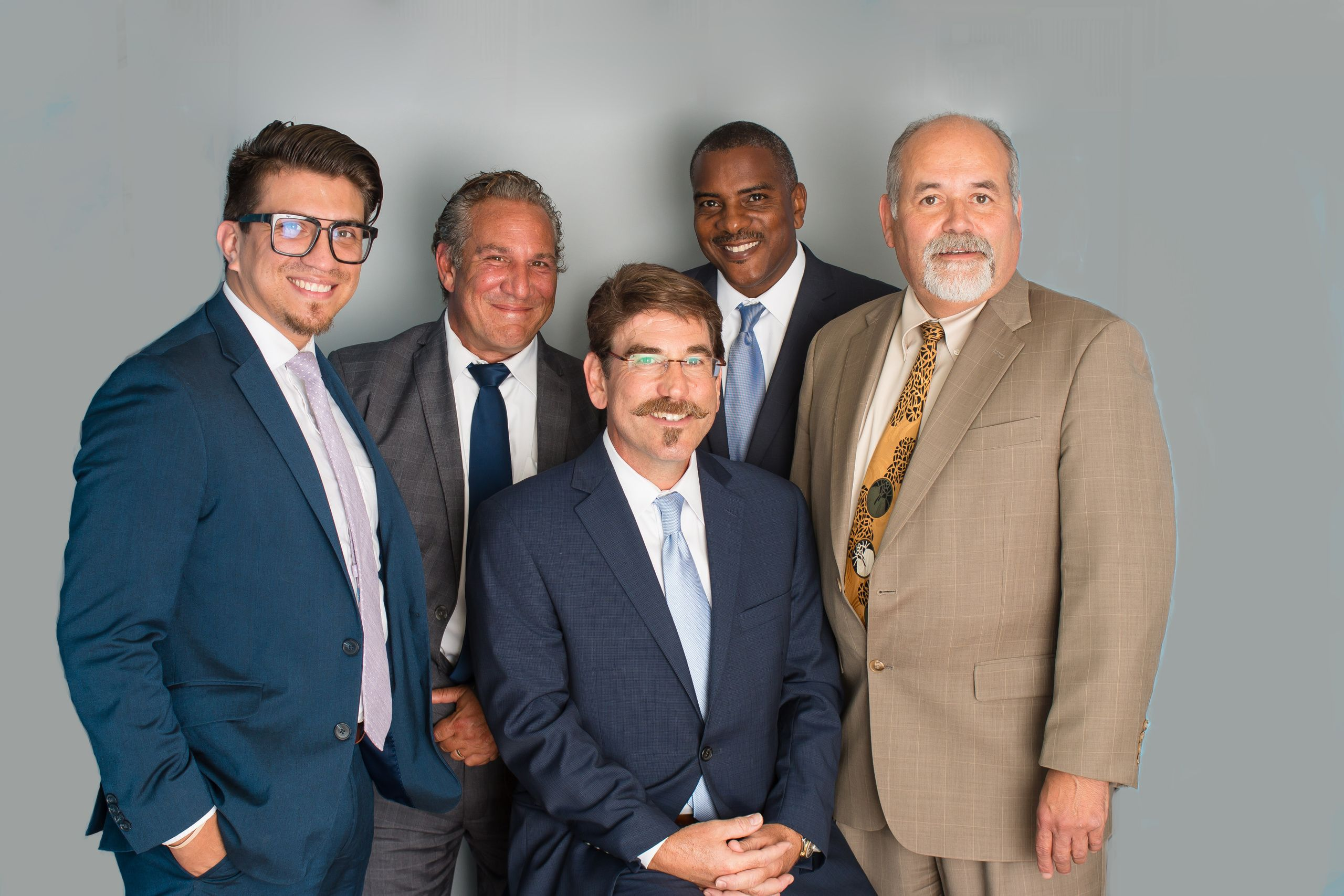 santana-law-office-serving-chicagoland