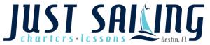 Destin Private Sailing Charters and Lessons – Destin Private Sailing Charter and Lessons Along Northwest Florida Gulf Coast