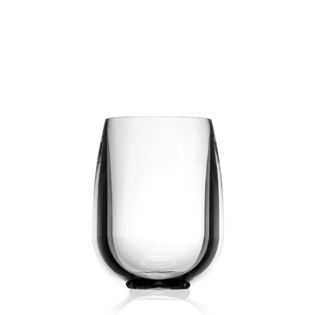 PubWARE Stemless Wine (12 oz)
