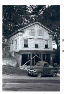 September 1965