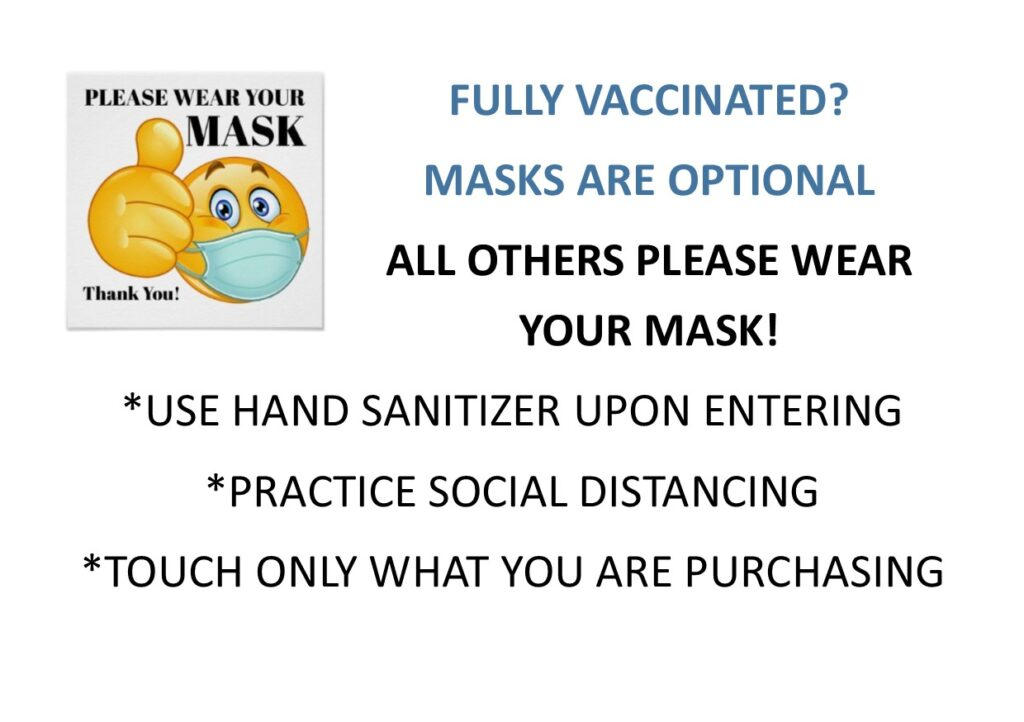 This image has an empty alt attribute; its file name is masks-june-2021-1024x722.jpg