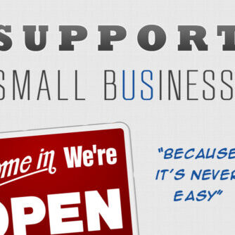 1946459495-support-small-business