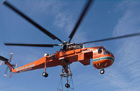services-Aerial-Lifts