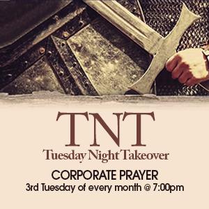TNT2widget