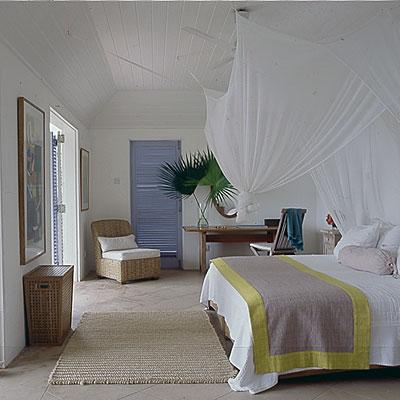 mustique-bedroom-l1