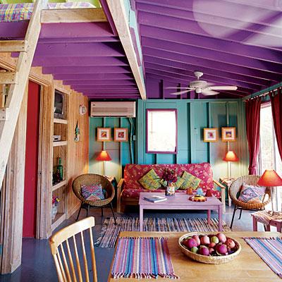 CL-painted-floor-purple-l