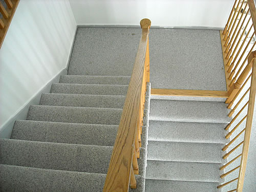 Painting Stairs Diy Faqs And Tips Your Home Only Better