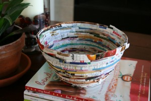 Magazine-Bowl-by-Patricia-Zapata-300x200