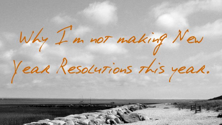 inspirational renewal quotes