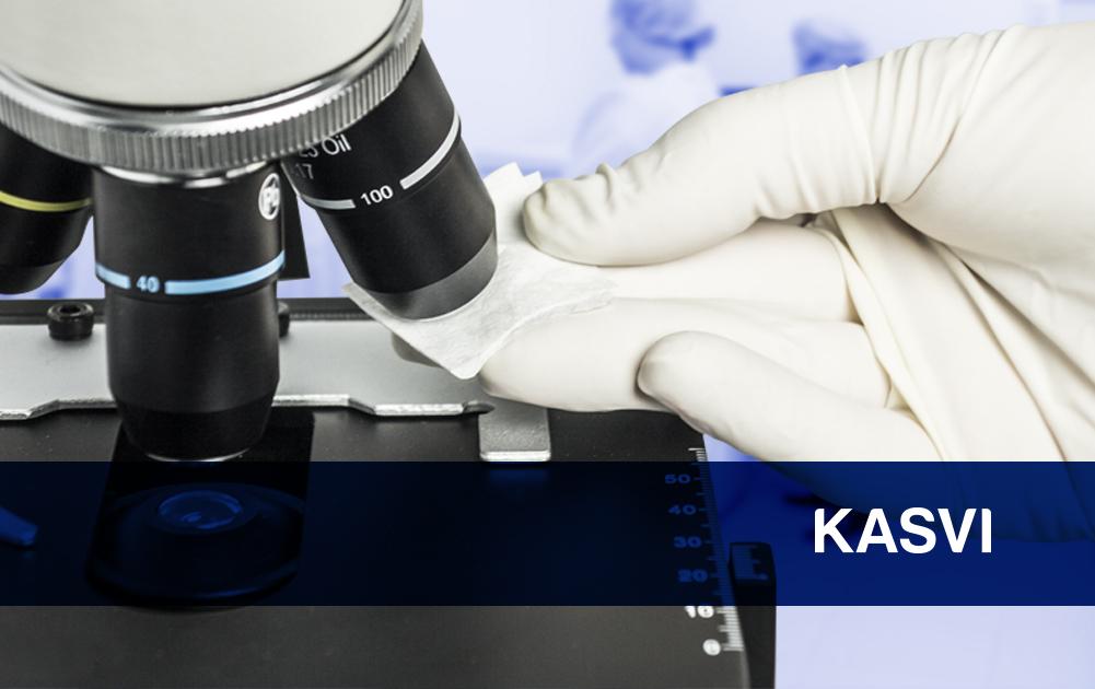 boas praticas de uso e limpeza microscopio