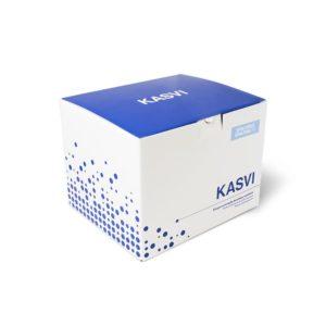 Kit de Extração de DNA