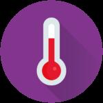 Temperatura ambiente